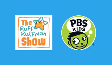 PBS Announces New Shows at Summer Press Tour