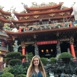 4 Fascinating Places to Experience Taiwanese Culture in Taipei