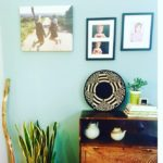 Up on the blog tips for creating the perfect galleryhellip