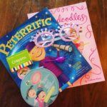 Pinkalicious fans! Exciting news! Today pbskids is premiering its firsthellip